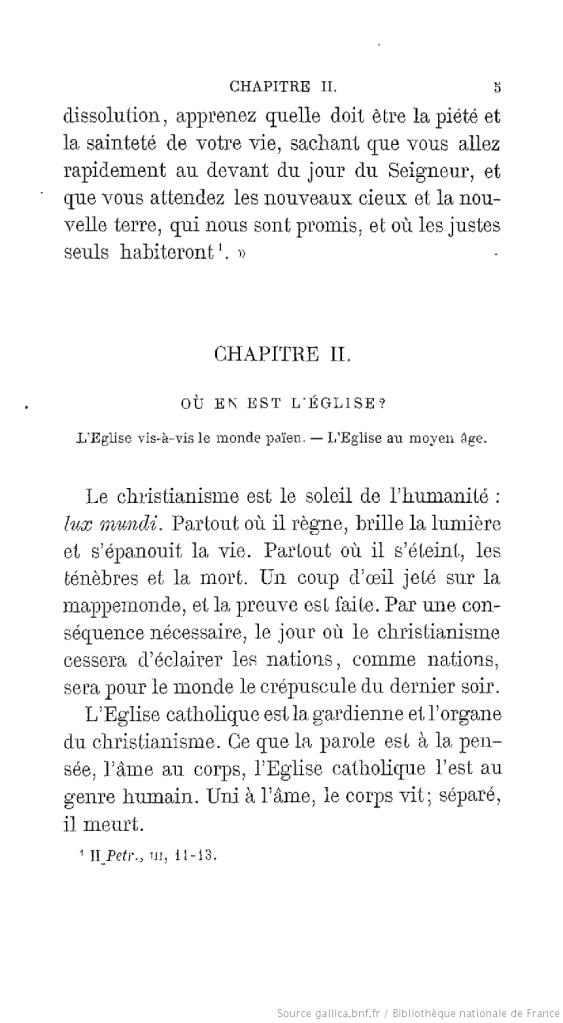 Gourmandise et volupté: prostitution de l'âme F16-highres-2