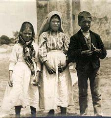fatima-et-les-3-enfants
