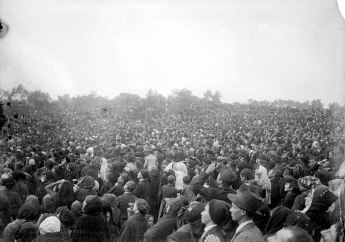 fatimasoleil1917