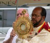 Fr-jose maniyangat-eucharist-2