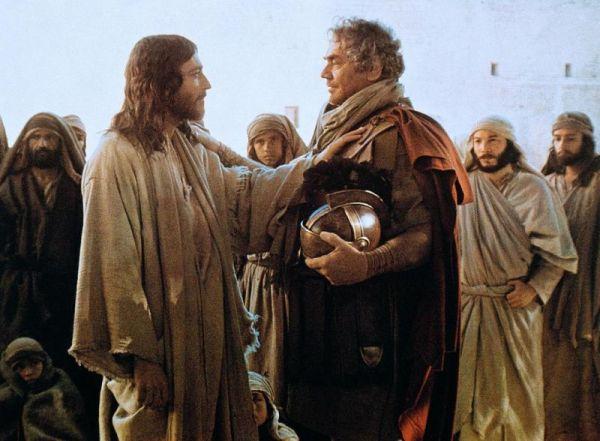jesus-and-centurion