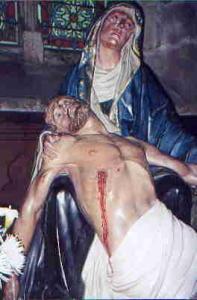 le-crucifix-qui-a-parle-a-ste-brigitte-se-trouve-dans-la-basilique-saint-paul-hors-les-murs-au-sud-de-rome-1