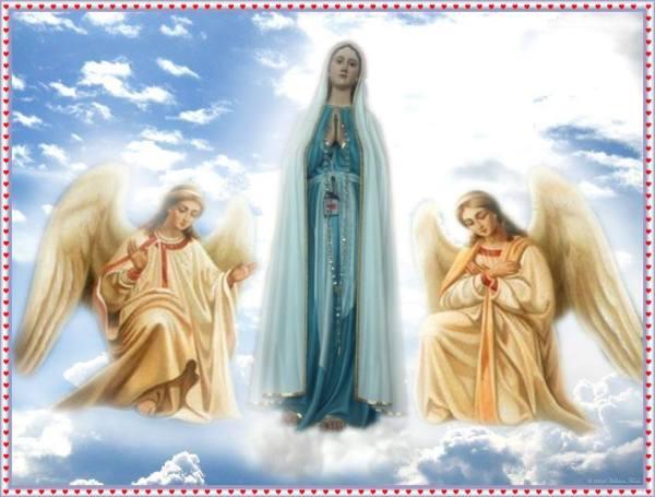 marie jacarei anges