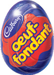 oeufs_fondant_cadburry