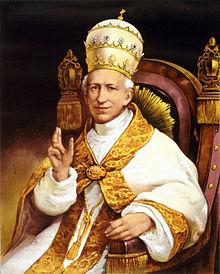 pape-Leon XIII