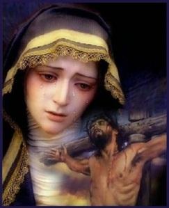 29 MARS-dolorosa-jesus