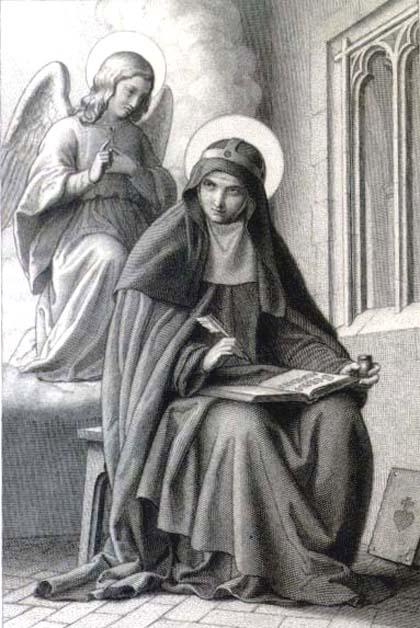 23 juillet Sainte Brigitte de Suède Brigitte02