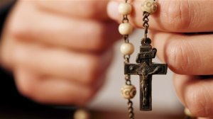 chapelet-catholique_sn635