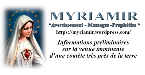 Logo-myriamir