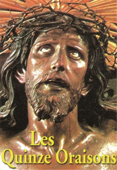 23 juillet Sainte Brigitte de Suède Quinze-oraisons-revelees-par-notre-seigneur-a-sainte-brigitte-net