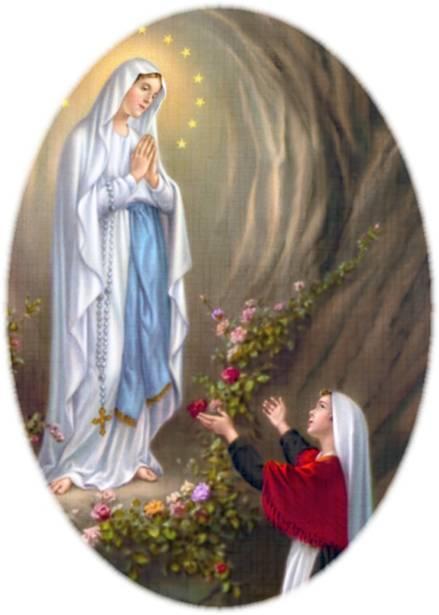 le rosaire chapelet expliqu par la vierge marie messages proph ties par les saints et les. Black Bedroom Furniture Sets. Home Design Ideas
