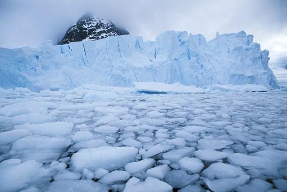 fonte rapide des glace polaire466d102a-3fdf-11e2-8d9f-3c15ef855b1a_web