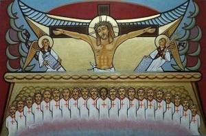 icone-martyrs-de-libye