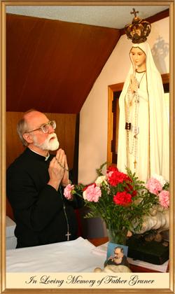 In_Loving_Memory Father Nicholas Gruner