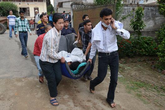 népal séisme 12 mai 2015-3