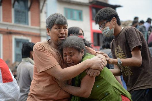 népal séisme 12 mai 2015-4