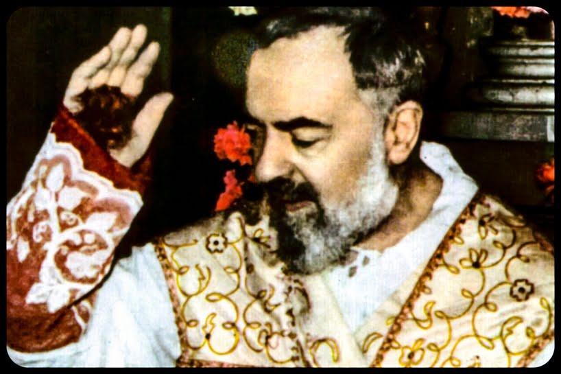 Padre Pio, le cycle de la confiance - Page 2 Padre-pio1