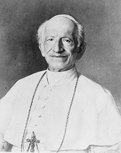pape leon240px-Leo_XIII.