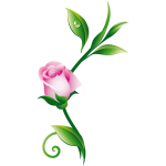 sticker-fleur-7.jpg