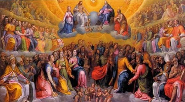 todos-los-santos-630x350