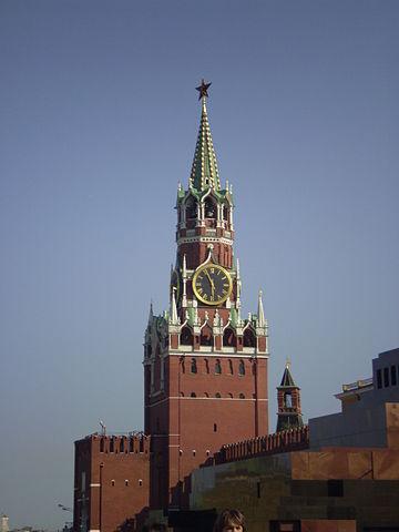 tour du Sauveur360px-Kremlin_Spasskaya_tower