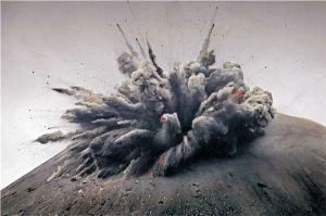 volcan-explosif