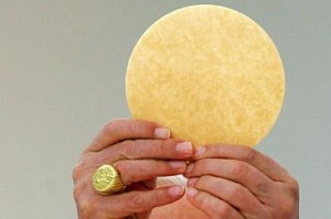eucharistie-messe