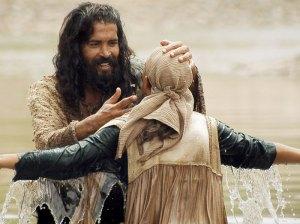 jean-baptist