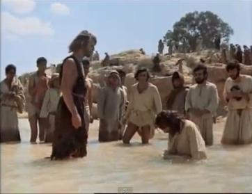 John-The-Baptist-Jesus-Jesus-Of-Nazareth-movie-jesus-
