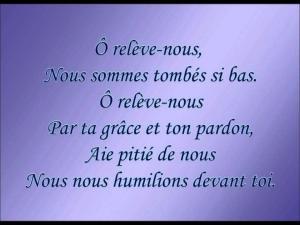 la_reconciliation_avec_dieu_par_la_repentance