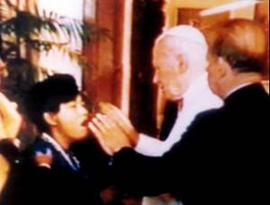 pape jpe et julia