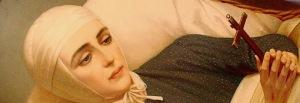 Anne Catherine Emmerich 5