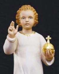 enfant-jesus-of-prague_2