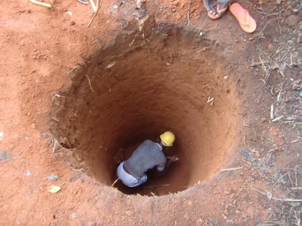 gros trou puits1 (2)