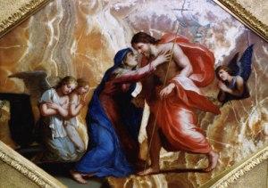 marieApparition-de-Jesus-a-sa-Mere-Stella