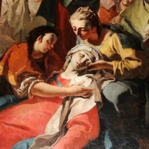 marieVenise2-084