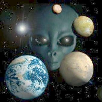 OVNIob_1dc016_planetas-noticias-ufos-brasil-ovnis-ex