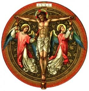 sang de jesus
