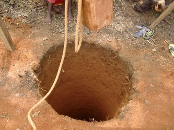 trou puits1 (14)