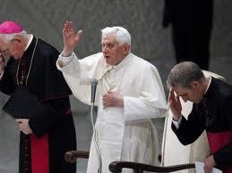 la Bénédiction du prêtre Bencaoimages
