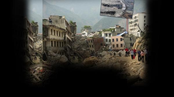 séisme-chili réplique 6.5