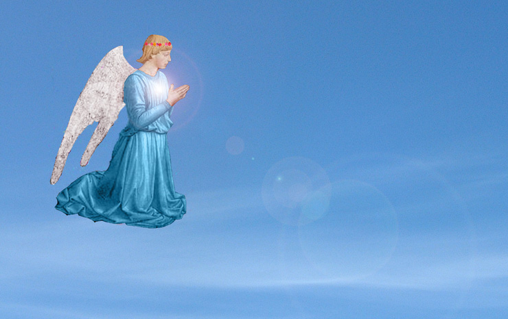 N'oublions pas nos chers anges-gardiens ! - Page 3 Ange_gardienfinalv3