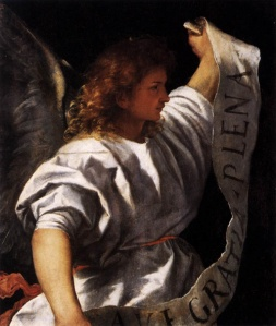 N'oublions pas nos chers anges-gardiens ! - Page 3 Angegabriel1522