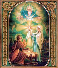 N'oublions pas nos chers anges-gardiens ! - Page 7 Dieu-jesus-marie-joseph