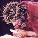 jésus eucharistie-cénacle