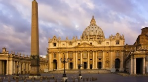 Vatican-blogger-image-705469140