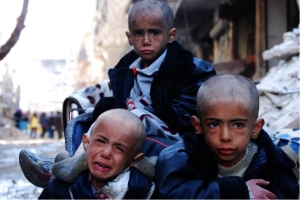 GUERRE-enfants_syriens_image_2014