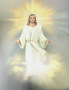 JESUS revient