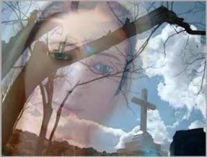 Extraits du livre «Le dernier exorciste - Mon combat contre Satan» Marie-medju