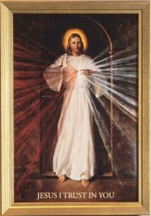 misericorde-divine-stanley-grâce donnée à myriamir avec ce jésus